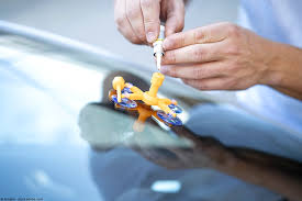 best glue for cabinet repair best glue for glass find the right glass glue for your repair