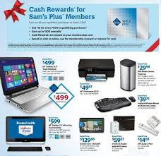black friday sams club black friday 2014 sams club black friday ads and deals youtube