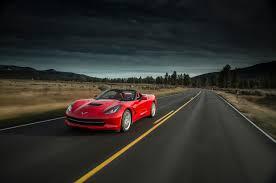 corvette convertible stingray 2015 chevrolet corvette reviews and rating motor trend