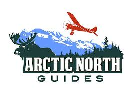 Alaska travel logos images 25 best fishing logos images logo designing custom jpg