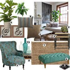 Livingroom Rugs Living Room Chocolate Brown And Blue Area Rug Plush Area Rugs