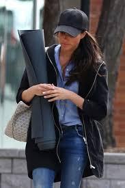 Meghan Markle Toronto Home by Prince Harry U0027s Girlfriend Meghan Markle Spotted Wearing U0027h U0027 Ring