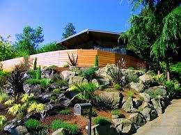 Large Backyard Landscaping Ideas Garden Design Garden Design With Landscape Curbing Highlands