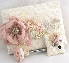 Wedding Wishes Book 83 Best Guest Book Images On Pinterest Wedding Guest Book Ring