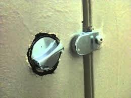 Commercial Bathroom Door Enjoyable Commercial Bathroom Stall Locks Bedroom Ideas