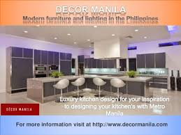 home decor manila luxury home decor collections online in manila philippines