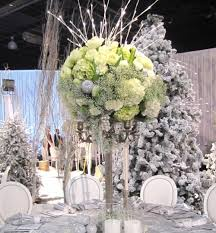 Great Gatsby Centerpiece Ideas by 79 Best Great Gatsby Roaring 20s Floral Images On Pinterest
