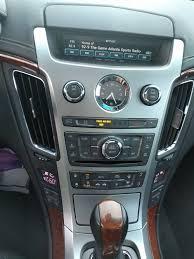 2008 cadillac cts 3 6 awd u2014 south atlanta auto sales