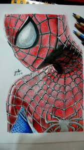 25 color pencil art ideas awesome drawings