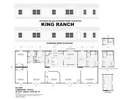 Wayne Homes Floor Plans by Specials Wayne Frier Of Macclenny Factory Outlet