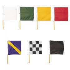 Flag Signals Meaning Flag Meanings U2013 Puget Sound Go Kart Association