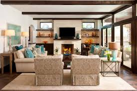 Where To Place Tv In Living Room by Living Room Living Room Setup With Tv Small Living Room
