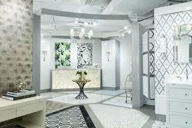 Interior Floor Tiles Design Designer Tiles Glass Stone Custom Mosaics And Slab Artistic Tile