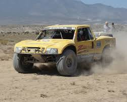 rally truck racing off road classifieds geiser trophy truck