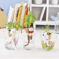 Self Watering Planters Dog Grooming Hair Bows Picture More Detailed Picture About Free