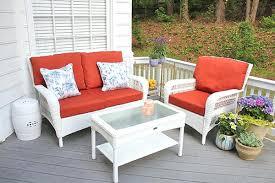martha living patio furniture u2013 bangkokbest net