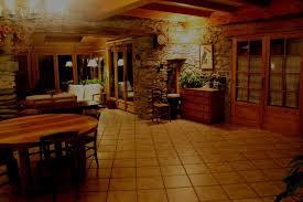 chambre d hote isere chambres d hôtes isere au vieux four à allevard belledonne la