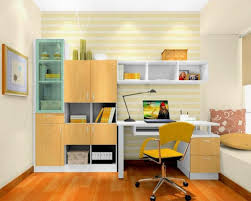 17 kids study corner ideas that you must look into u2013 homebliss