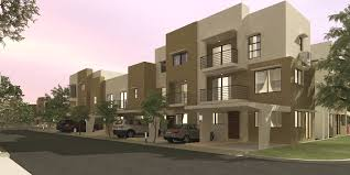 townhome for sale pasig city ametta place