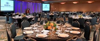 banquet rooms orange county decor idea stunning beautiful at