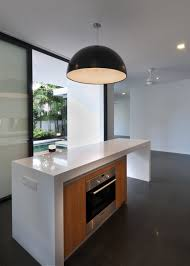 Contemporary Island Lighting Kitchen Modern Island Lighting Modern Home In Kuala Lumpur