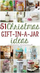 35 Creative Gifts For Your - 35 creative mason jar gift ideas visit your local goodwill for