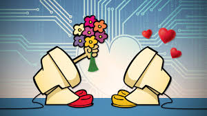 Is Online Dating Worth It  An FAQ Lifehacker You     ve probably heard of online dating  You may even have a few friends that do it  But  despite your curiosity  you haven     t been able to convince yourself