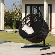 Swing Chair For Sale Decoration Wonderful Hanging Egg Chair Ikea For Indoor And
