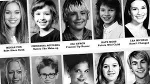 yearbook finder yearbook geeky high school pics of the 9thefix
