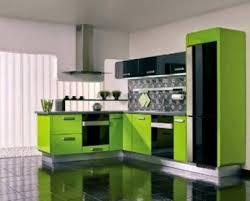 kitchen interior photo kitchen interior design ideas android apps on play