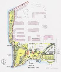 Hudson River Map Friends Of The Riverwalk Map Tarrytown New York Hudson River