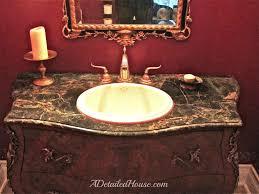 Menards Bathroom Cabinets Bathroom Vanities Menards Fascinating Design Of Sinks For Sink