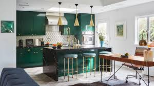 kitchen cabinet interior fittings 55 most fashionable kitchen cabinet accessories fittings storage