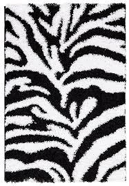 Zebra Outdoor Rug Carpet U0026 Rugs Adorable Zebra Print Rug For Your Interior Floor