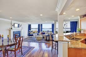 open floorplans decorating your open floor plan guild home furnishings utah
