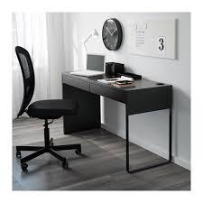 bureau ikea mikael bureau ikea micke micke arbeitsplatz weiß ikea