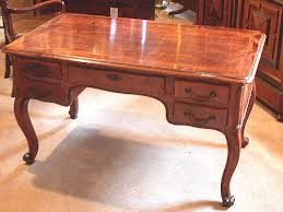 Antique French Desk Antiques And Interiors At Davidweatherford Com French