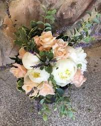 Wedding Flowers Knoxville Tn Always In Bloom Florist Knoxville Wedding Flowers Blooms