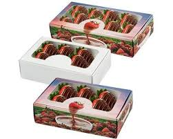 fudge boxes wholesale 22 best candy boxes wholesale images on candy boxes