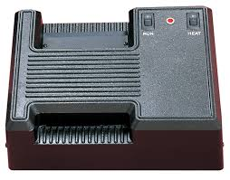 business card laminator coronado binding systems