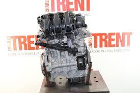 car parts vehicle parts u0026 accessories