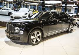 bentley mulsanne png bentley mulsanne 2018 u2013 automobil bildidee