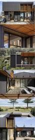 a family built their home out of 2 x 40 ft isbu shipping