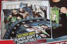 Wwe Bedding Wwe Bedding Set Best Bed 2017