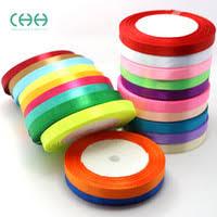 cheap satin ribbon cheap satin ribbon gift packing free shipping satin ribbon gift