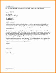 cover letter for a project manager position mla paper format