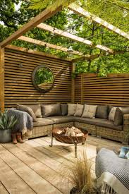 186 best outdoor rooms images on pinterest patio ideas backyard