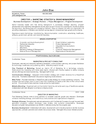 personal statement examples for resumes doc 686149 resume branding statement examples resume branding 5 personal branding statement examples resume branding statement examples
