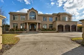 1400 watersedge rd forest hill real estate inc brokerage oakville