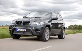 2009 mercedes e350 wagon 2009 mercedes e class reviews and rating motor trend